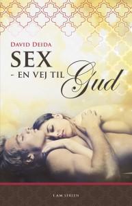 Sex-en vej til gud_forside_rgb