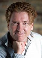 Steen Degn Uddannelsesleder på ID Academy